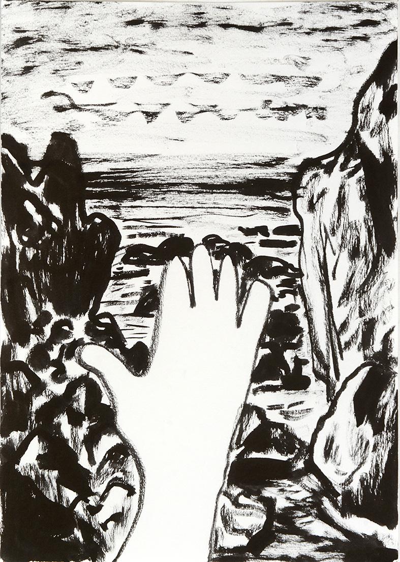 Hand and Ocean Rocks sm.jpg