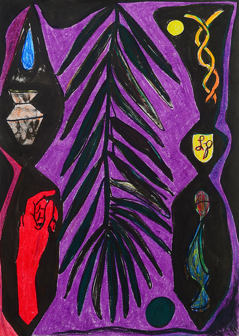 La Palma Purple sm.jpg