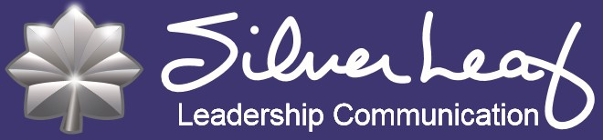 SilverLeaf Leadership Communication