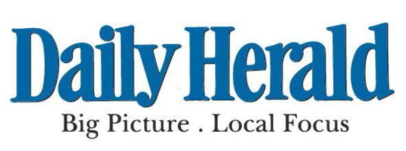 Daily-Herald-logo.jpg