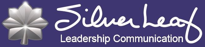 SLLC Logo.jpg
