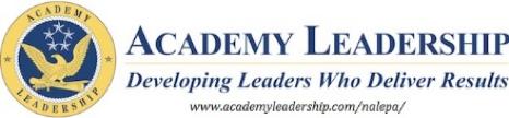 academy leadership.png