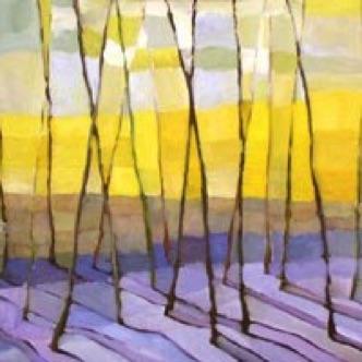 yellow-purple-abstract.jpeg