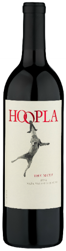 Hoopla - The Mutt red blend 2014.png