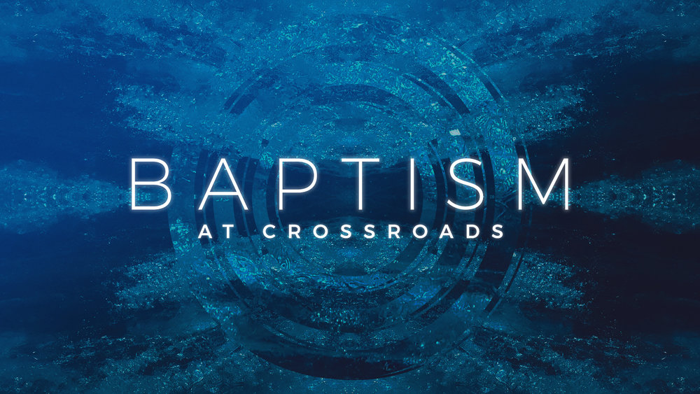 Baptism (generic).jpg
