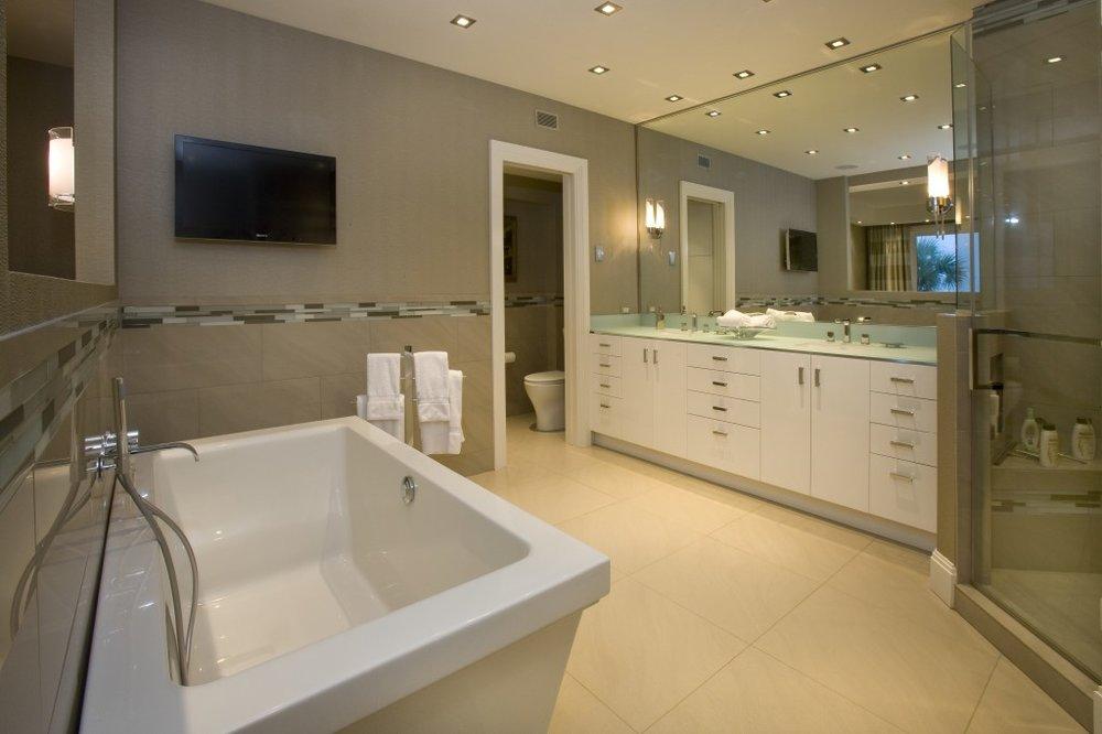 Bathroom-1024x682.jpg