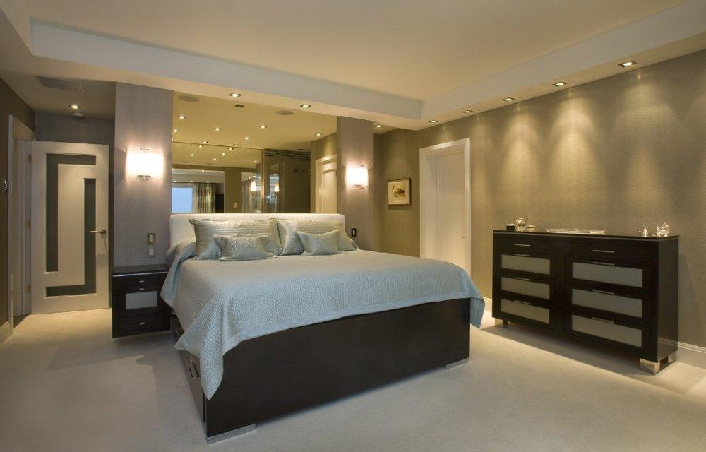Bedroom-1024x655.jpg