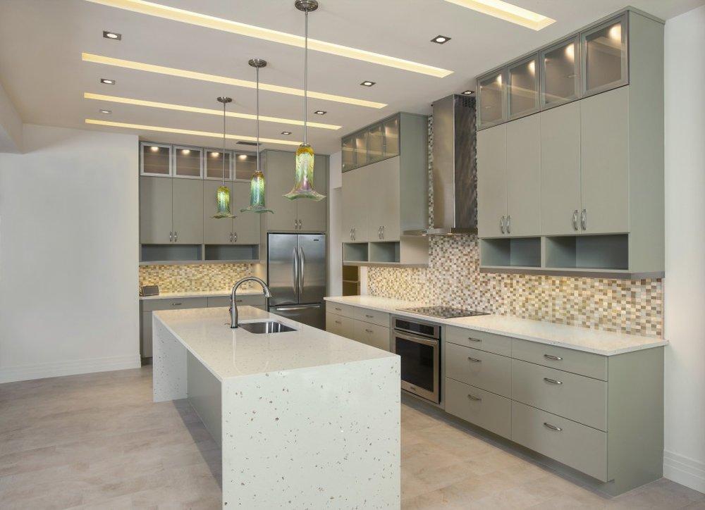 Kitchen786-1024x741.jpg