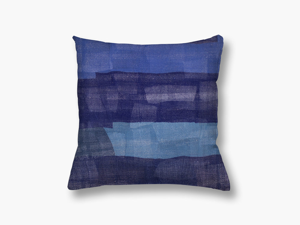EF_Web_Lo_Pillows_L_ultramarine.jpg