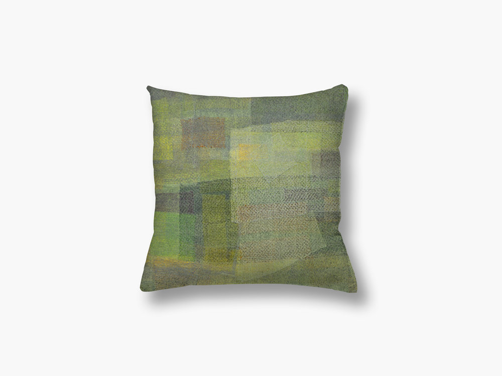 EF_Web_Lo_Pillows_M_chartreuse.jpg