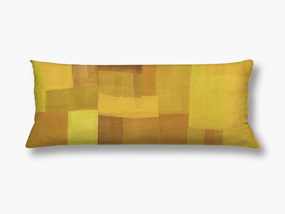 EF_Web_Lo_Pillows_Long_mustard.jpg