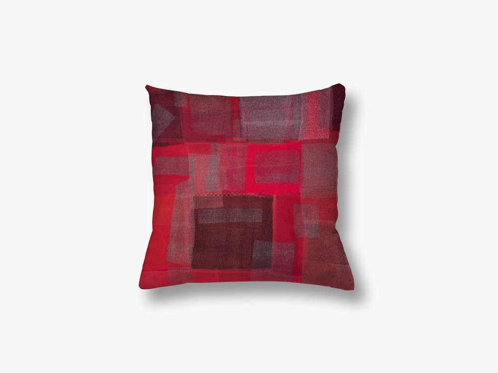 EF_Web_Lo_Pillows_M_ruby.jpg