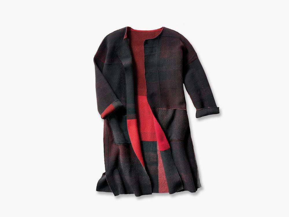 EF_Web_Lo_Garments_Coat_1.jpg