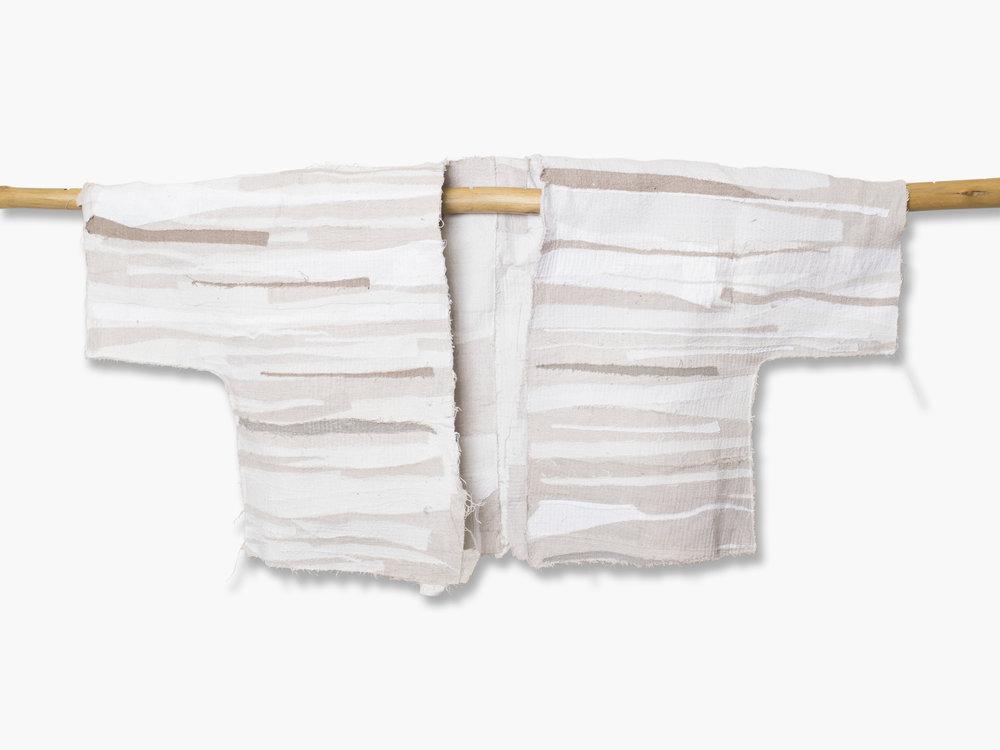 EF_Web_Lo_Garments_Kimono_1.jpg