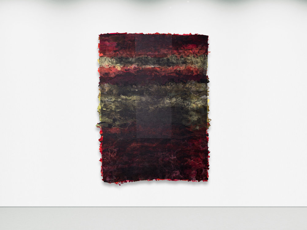 Digital-Rothko-Full.jpg