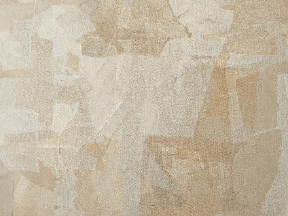 Glass-House-Detail.jpg
