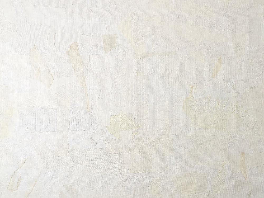 White-on-White-Detail.jpg