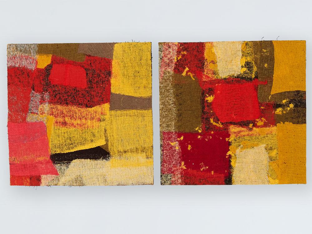 Color-Field-Couple-Detail.jpg