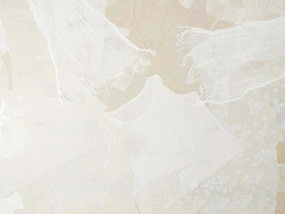 Ecru-One-Detail.jpg