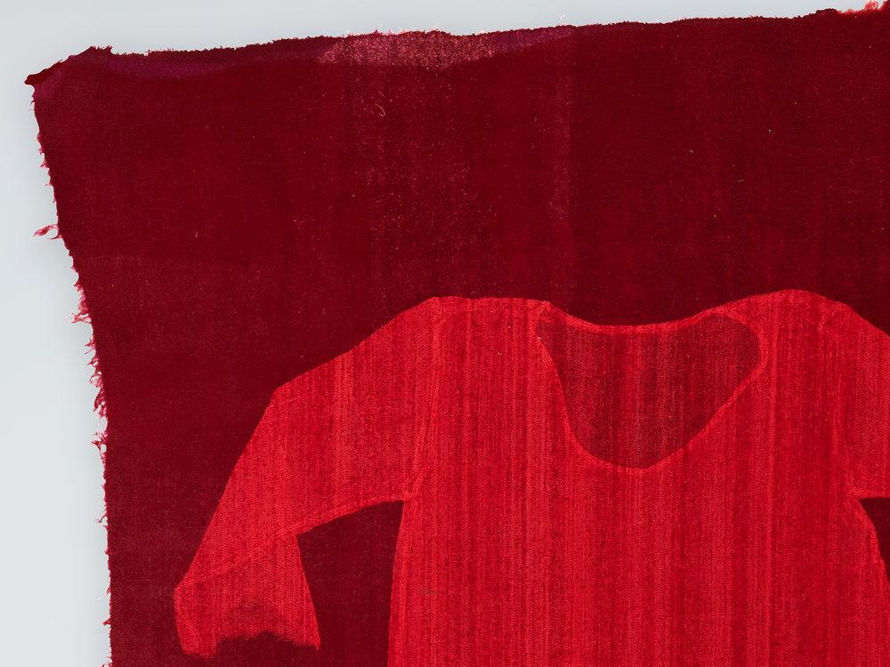 My-Old-Red-Shirt-Detail.jpg