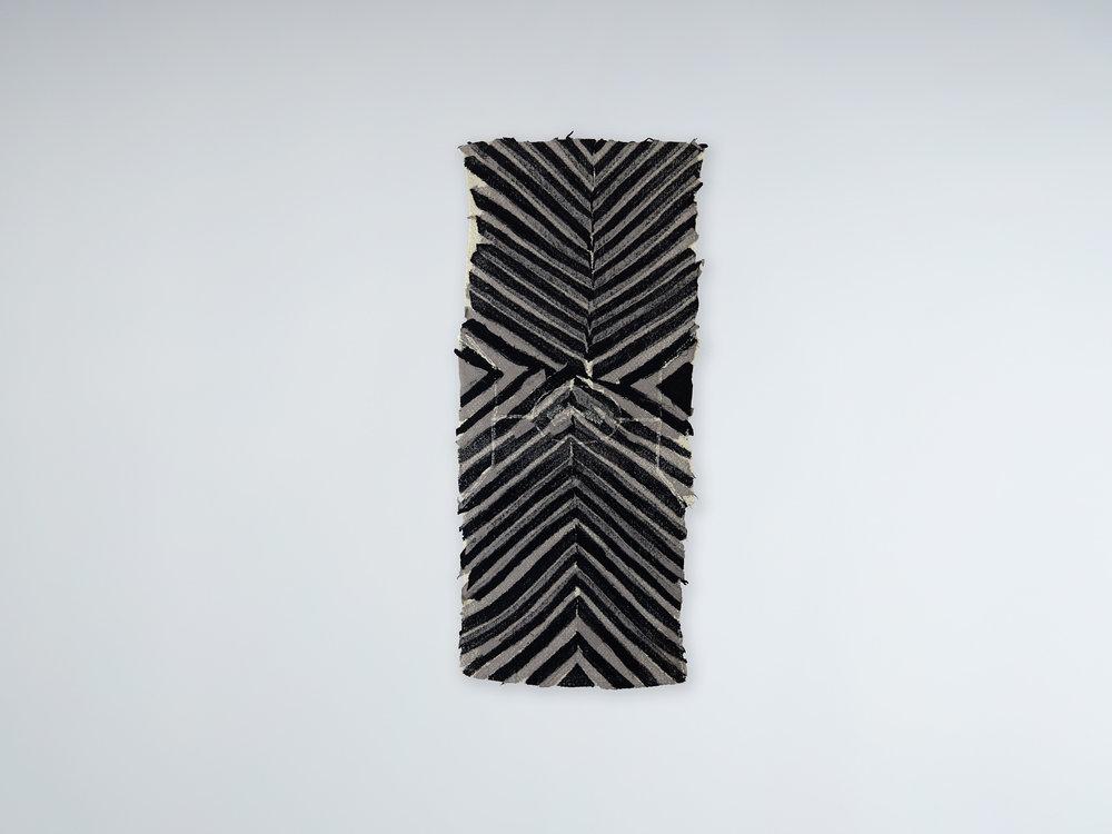Zebra-Crossing-Full.jpg