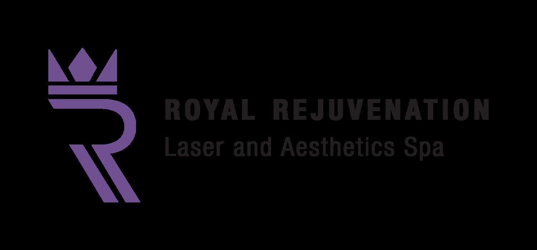 1 Laser Tattoo Removal San Antonio TX — Royal Rejuvenation