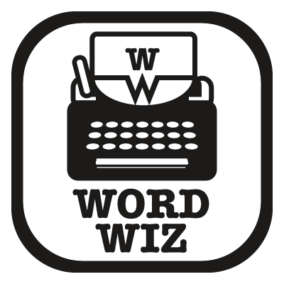 The Word Wiz
