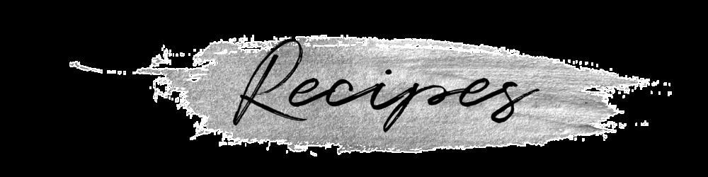 trendingrecipes-01.png