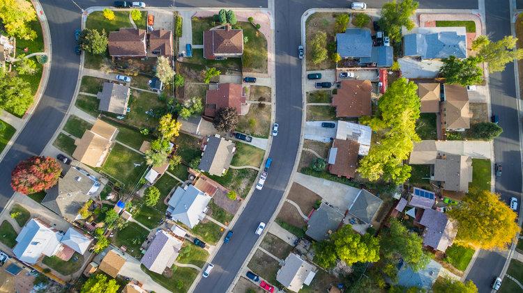 neighborhood-arial.jpg