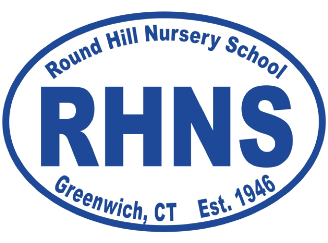 Round Hill Nursery School