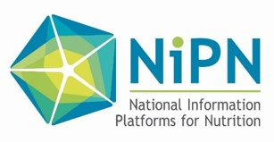 NIPN logo.jpg