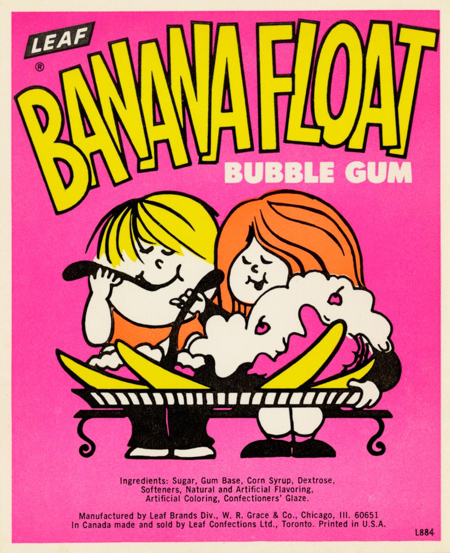banana-float_37320020671_o.png