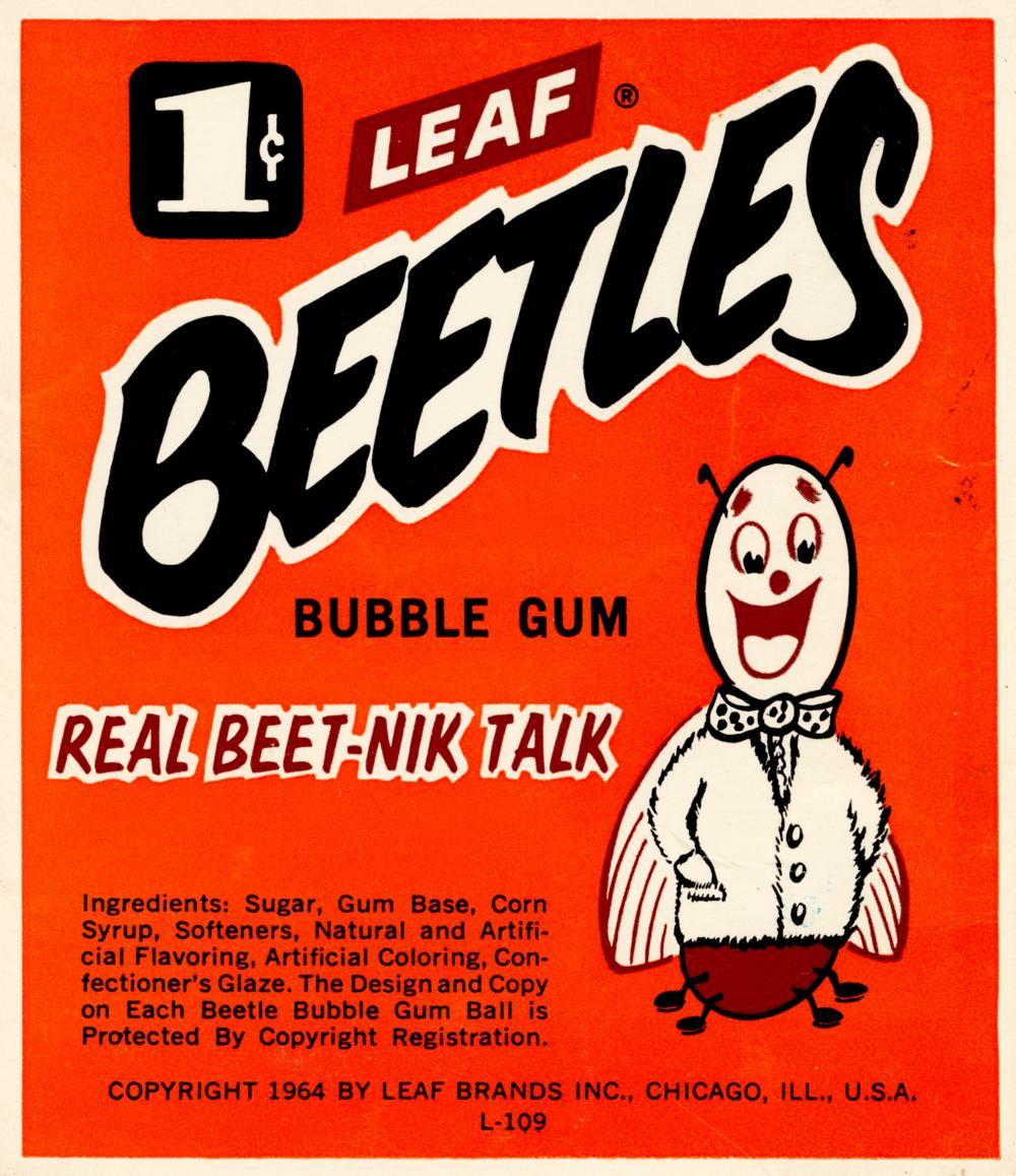 beetles_37112502964_o.png