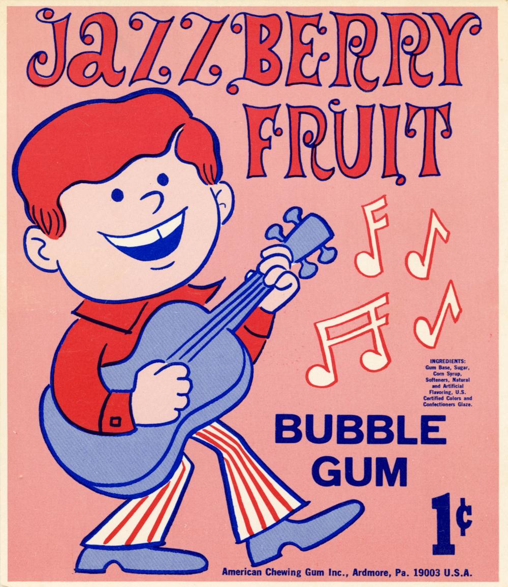jazz-berry-fruit_36896846674_o.png