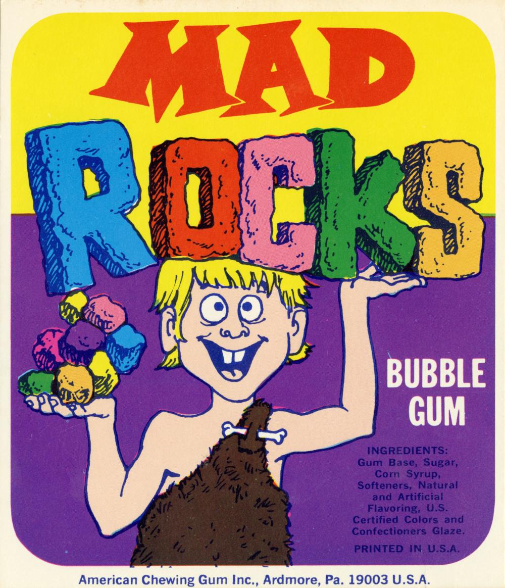 mad-rocks_37068236450_o.png