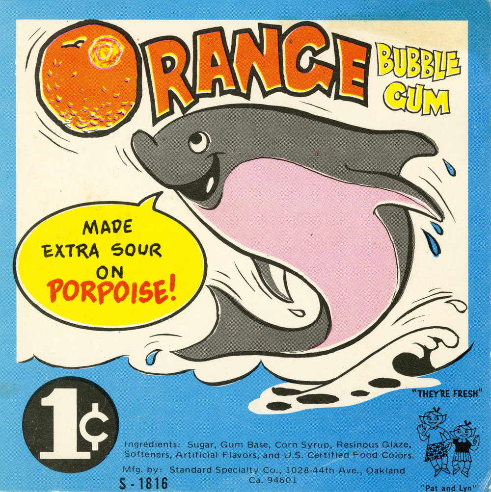 made-extra-sour-on-porpoise_38660901226_o.jpg