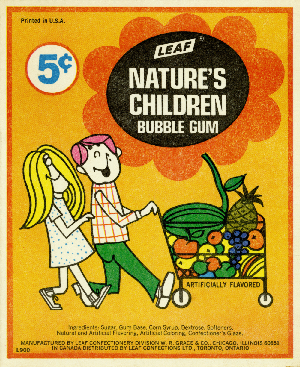 natures-children_24088179388_o.png
