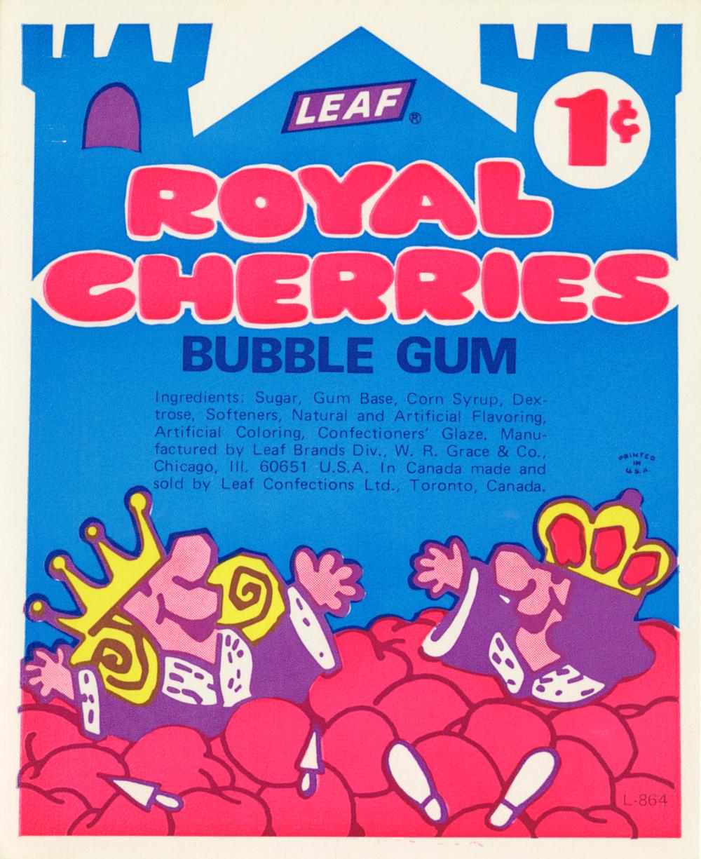 royal-cherries_37068235870_o.png