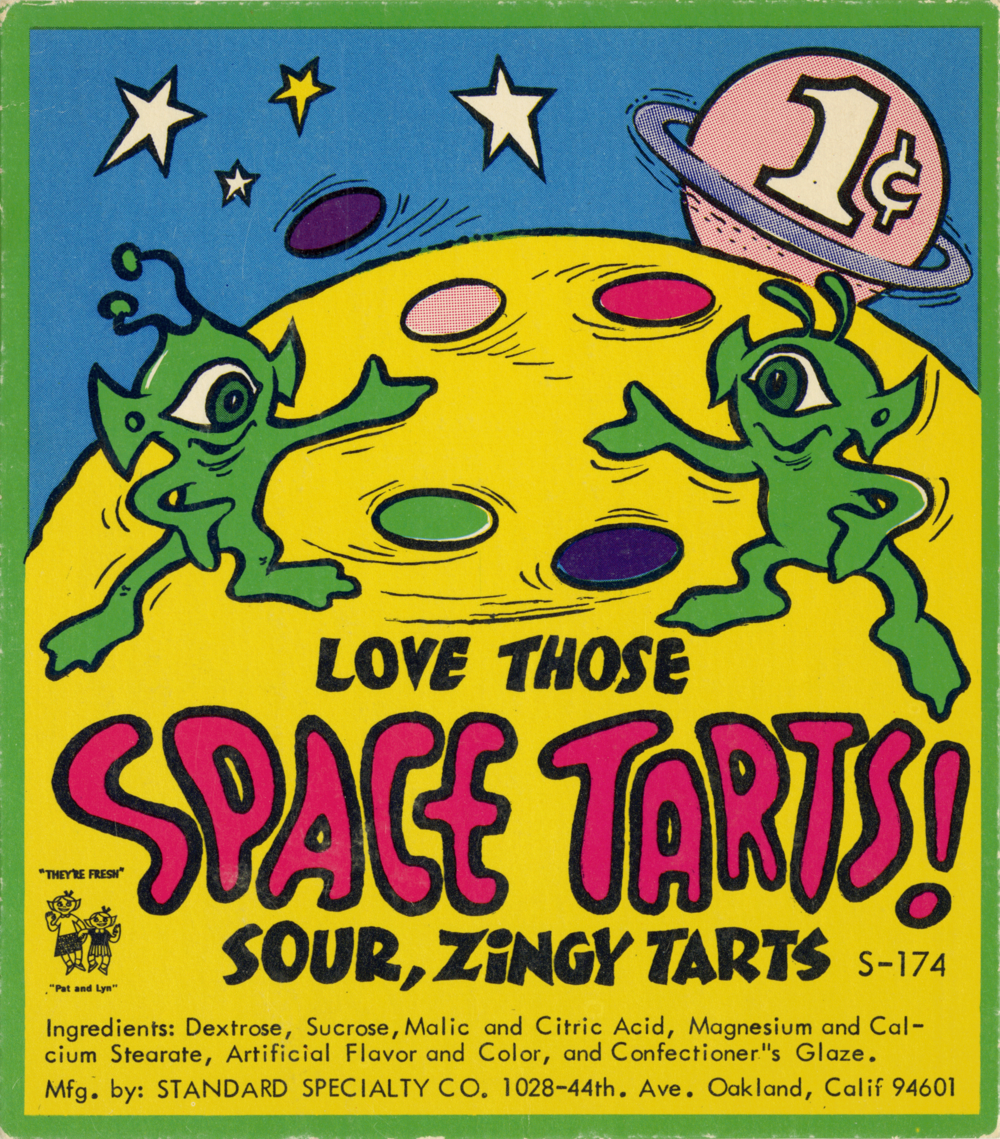 space-tarts_37068237320_o.png