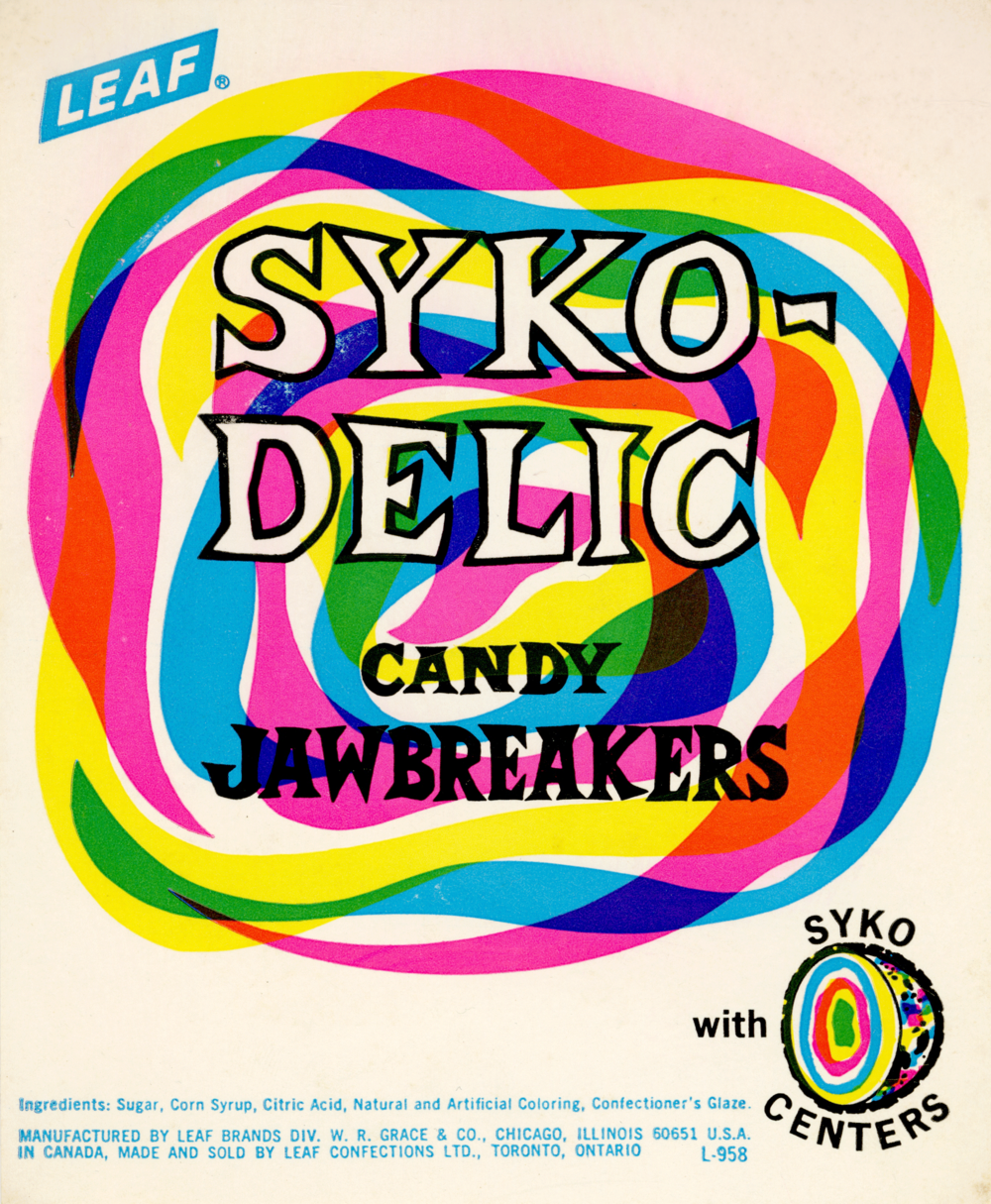 syko-delic_24088177658_o.png