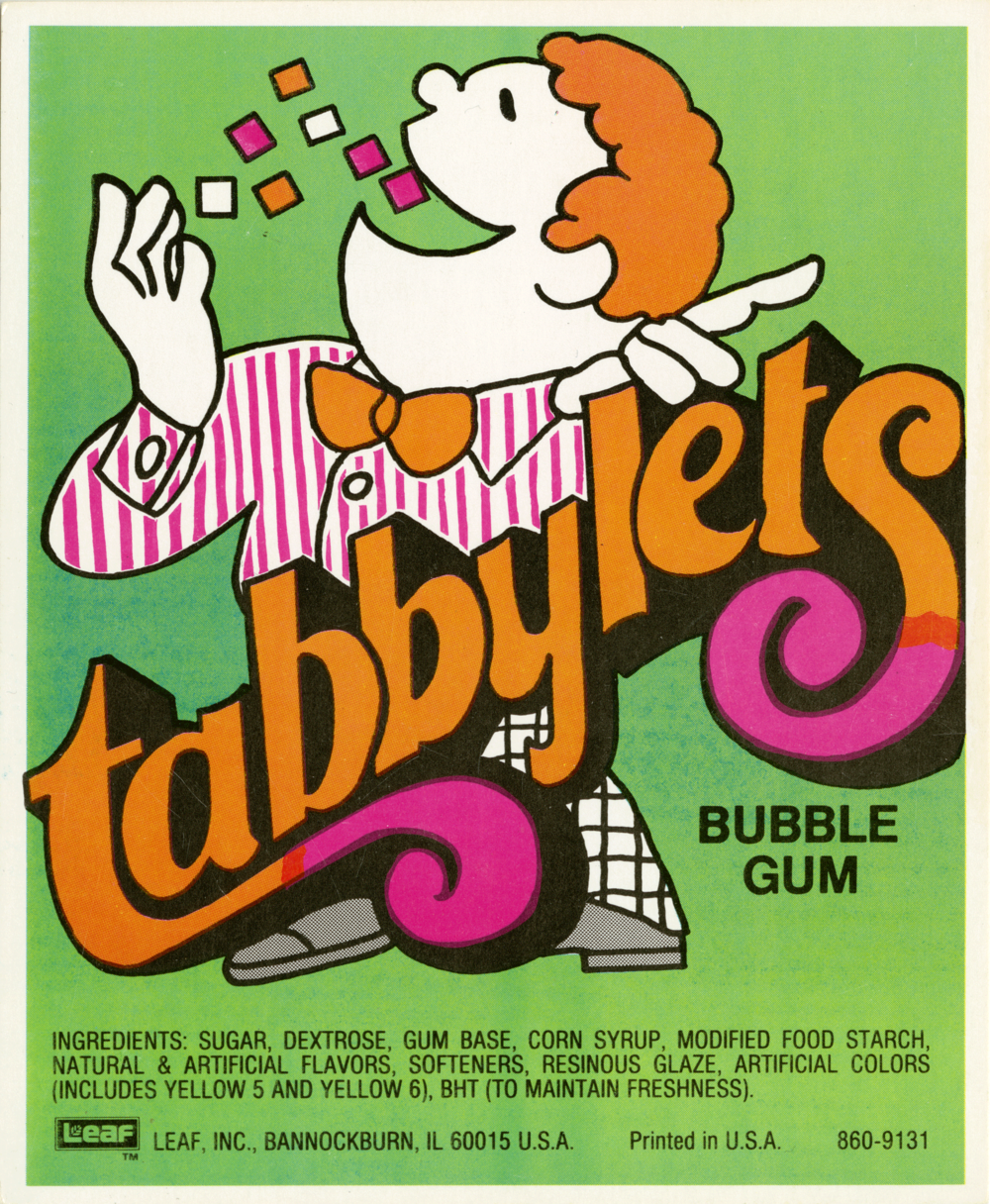 tabbylets_23468627718_o.png