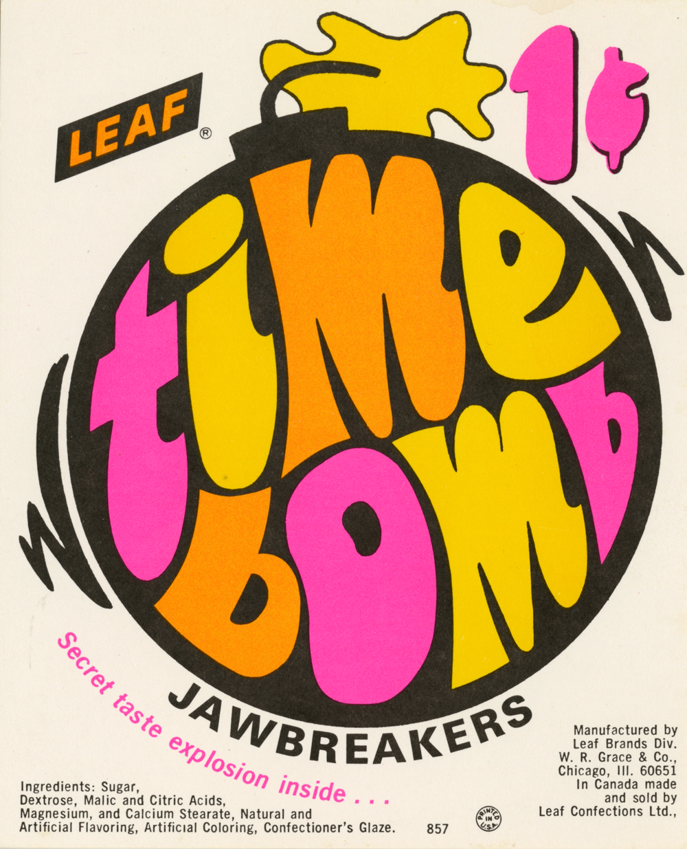 time-bomb_23472773888_o.png