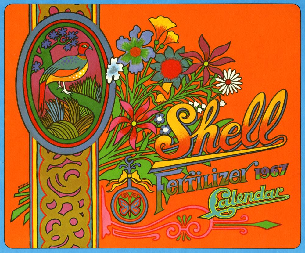 1967-shell-fertilizer-calendar_23545869848_o.png