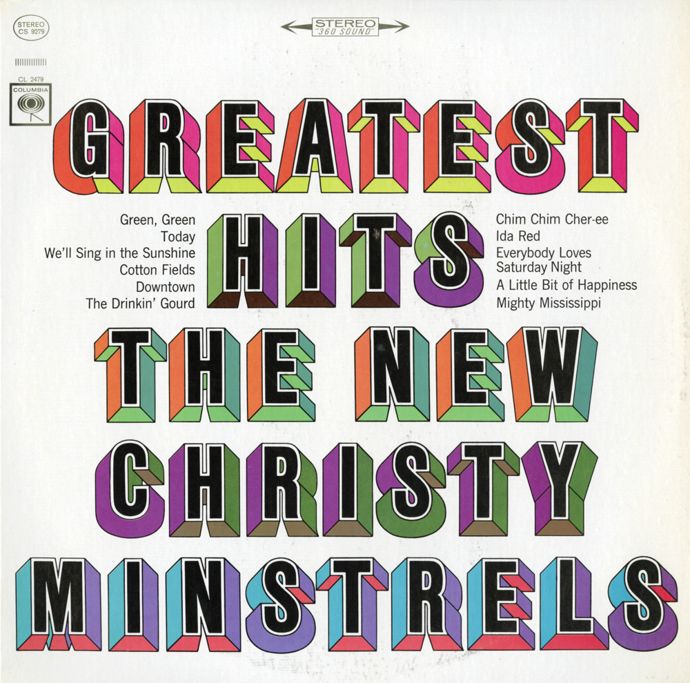 new-christy-minstrels_37423575241_o.png