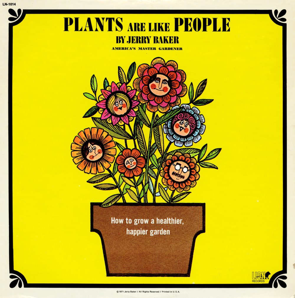 plants-are-like-people_37634721806_o.png