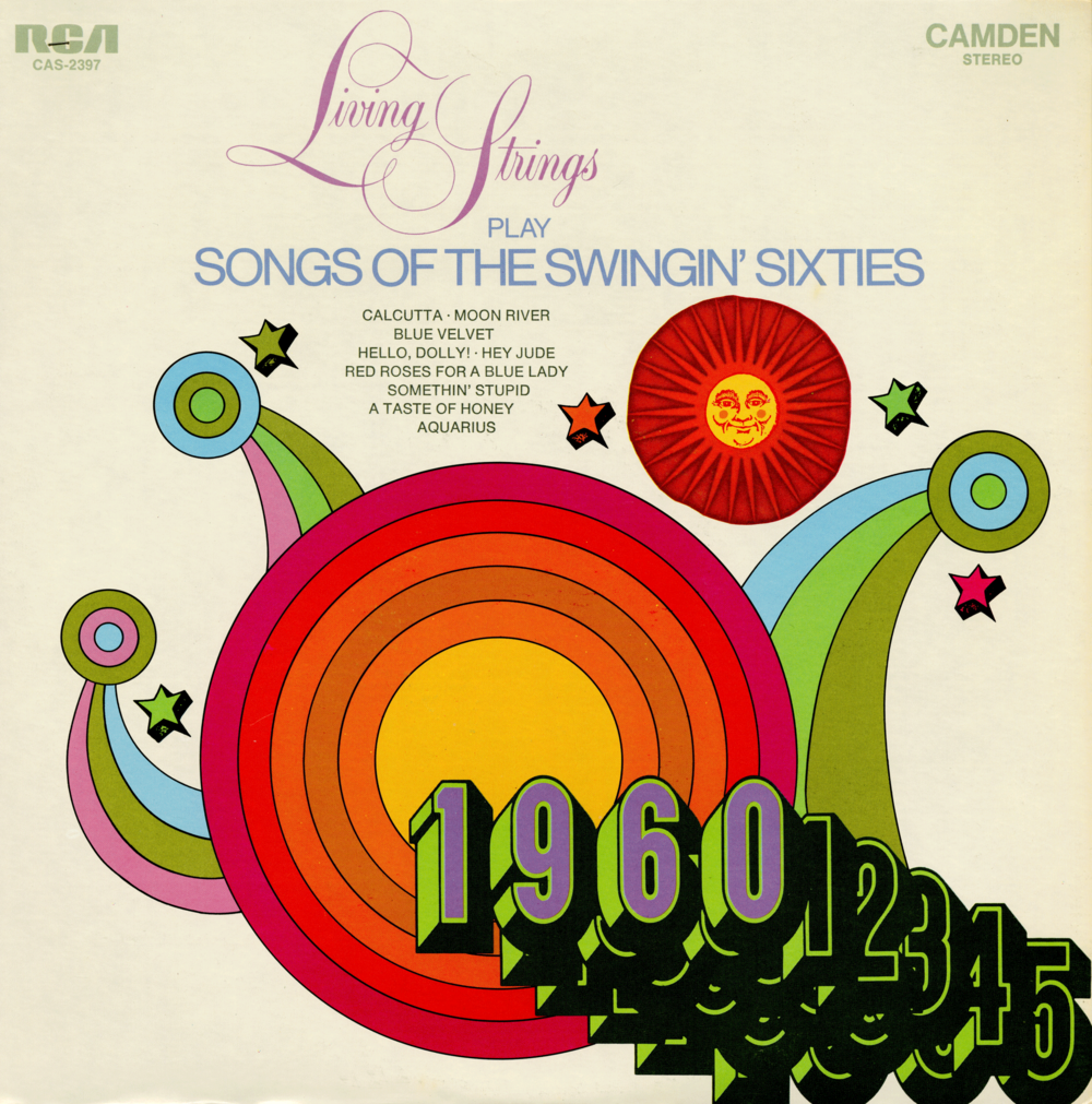 songs-of-the-swingin-sixties_37445657492_o.png