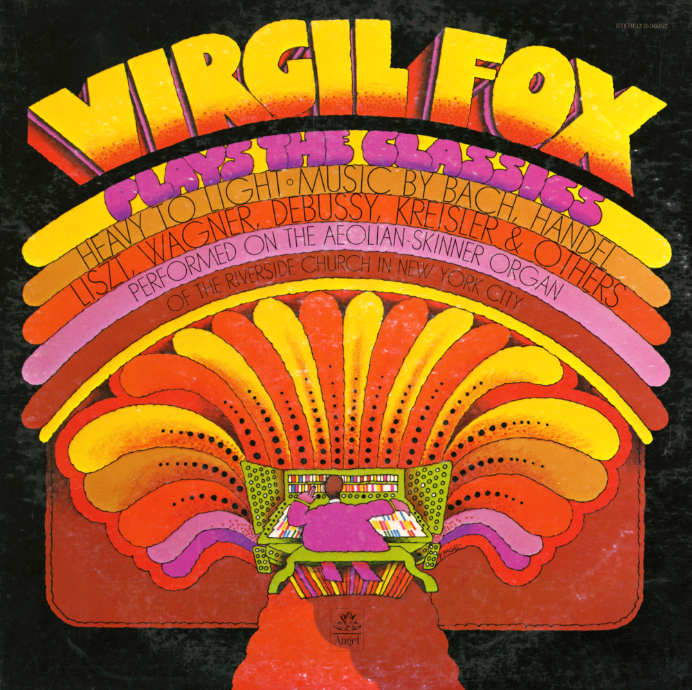 virgil-fox-plays-the-classics_37166505340_o.png