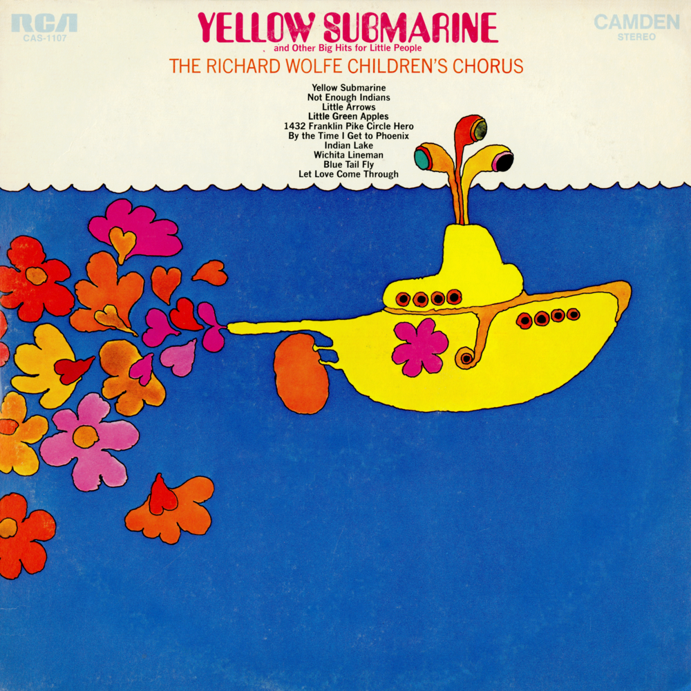 yellow-submarine_23830483168_o.png