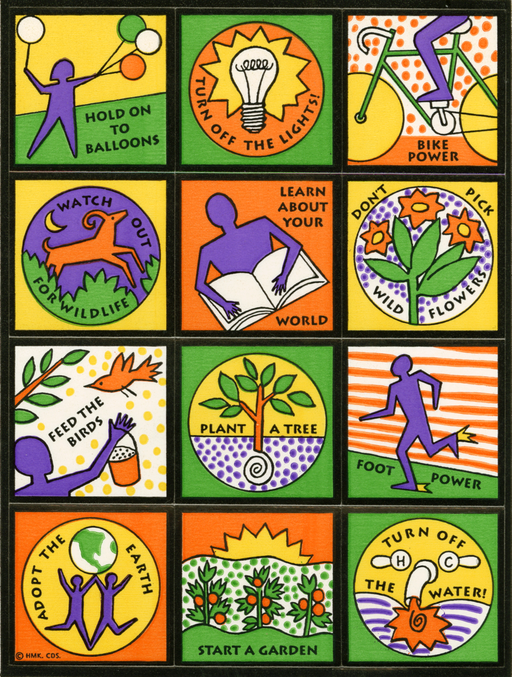 vintage-ecology-stickers_23542123458_o.png