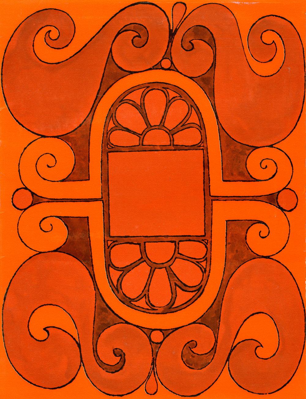 folder6.jpg